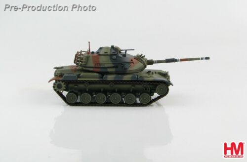 US M60A3 9-59028 ROC Marine Corps Hobby Master HG5611