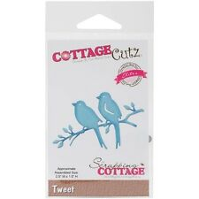 CottageCutz Elites Die - 369209