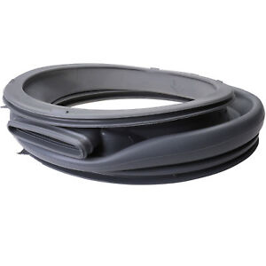 Electrolux Zanussi Washing Machine Rubber Door Seal  7321423299479