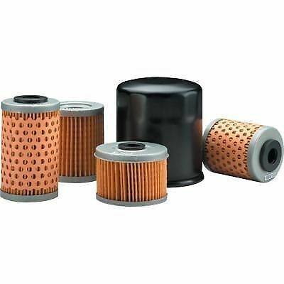 Twin Air - 140002 - Oil Filter
