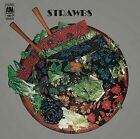 Strawbs by The Strawbs (CD, 2008, AM Sounds)