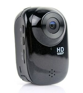 SJ1000-12MP-HD1080P-Sports-Helmet-Bike-Mini-DV-Dash-Car-Camera-DVR-30m-Diving