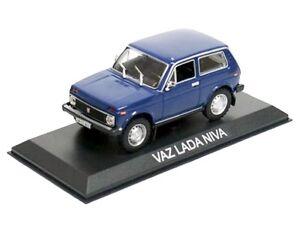 1-43-RARE-LADA-NIVA-BLEU-URSS