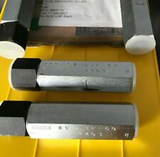 Hawe Sv53f 60 In Line Hydraulic Pressure Limiting Valve G12