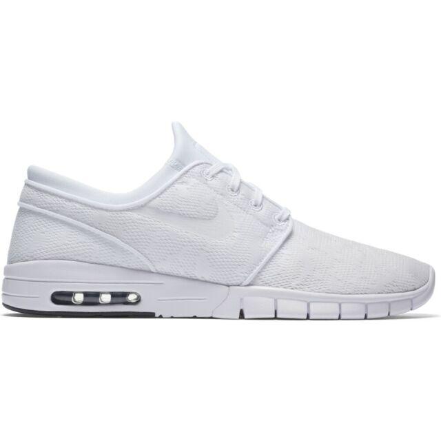 Nike SB Stefan Janoski Max   Coole herrenschuhe, Sneaker