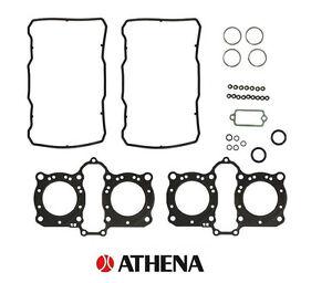 KR Motorcycle engine TOP END Gasket Kit ATHENA HONDA VFR 750 R RC30 88-93