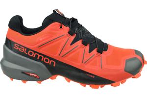 salomon speedcross 5 gtx 44 40