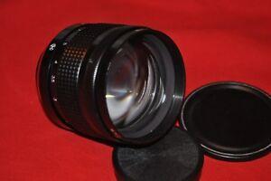 Kaleinar-3-b-2-8-150-lens-for-Kiev-60-Pentacon-camera-870530