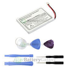 New Replacement Battery for Apple iPod 4th Gen 4G 20GB/30GB/40GB/60GB + Tool Kit