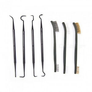Universal-Gun-Hunting-Cleaning-Kit-Tactical-Rifle-Pistol-Gun-Cleaning-Tool-pack