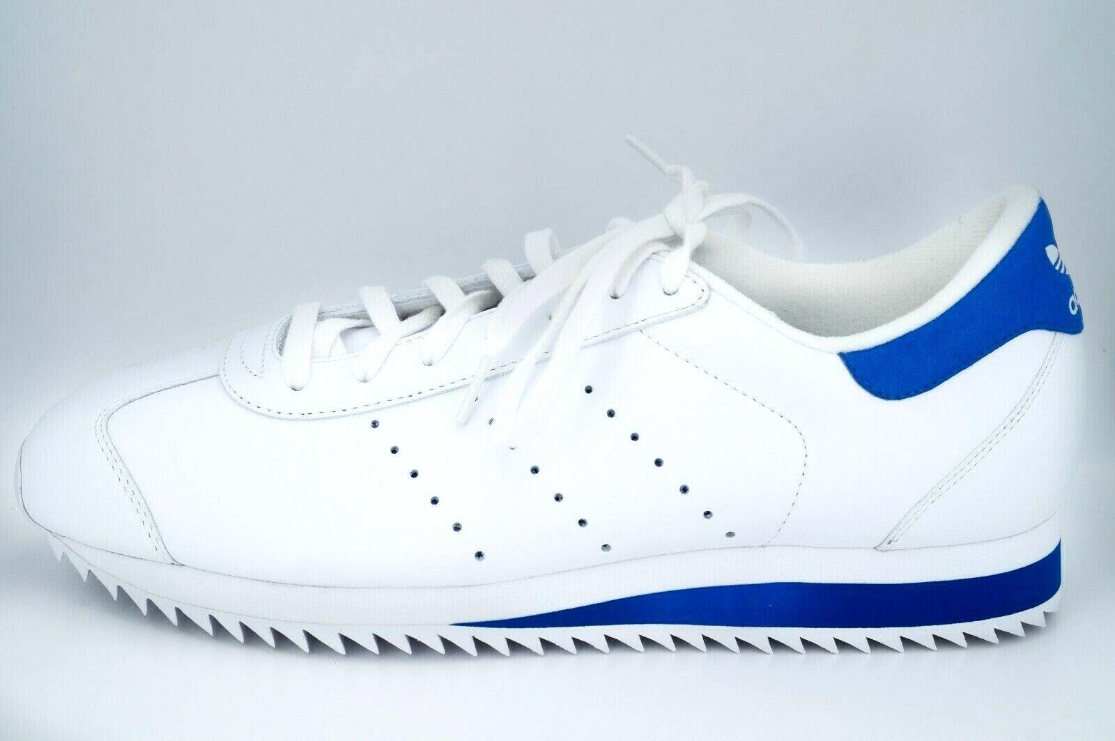 adidas auf Lager Adidas Originals Pharrell BlauerEnergie