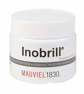 Mauviel-1830-Inobrill-Stainless-Steel-Cleaning-Cleaner-Paste-150ml-3550002