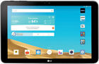 LG G Pad X V930 10.1