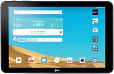 "LG G Pad X V930 10.1"" 4G LTE Unlocked GSM WiFi Bluetooth 32GB Android Tablet N/O"