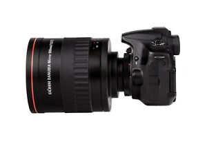 Teleobjektiv 420-800 mm für Nikon D90 D100 D200 D300 D750 D300s D700 D3000 D3400
