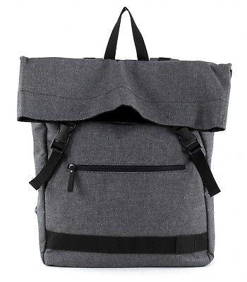 Strellson Zaino Northwood Backpack Lvf