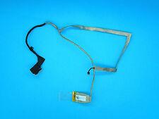 """HP Compaq 15-A LVDS Cable / 15"""" No Touch Cable (35040FH00-H0B-G"""