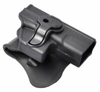 Tactical Gun Holster For Taurus Pt809 Pt840 And Pt845