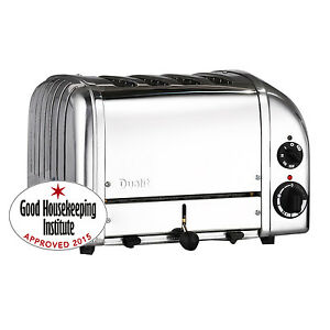 DUALIT-4-Slice-Slot-Classic-Vario-AWS-Toaster-Polished-Stainless-Steel-D4BMHA-GB