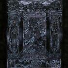 Three & Seven * by Occultation (Vinyl, Oct-2012, 20 Buck Spin)