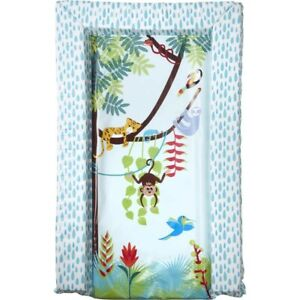 East-Coast-Essential-Changing-Mat-Tropical-Friends