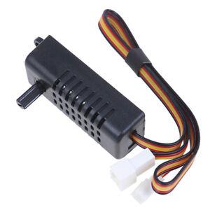 3pin-Fan-Speed-Controller-Header-To-Case-Fan-Regulator-Stepless-Voltage-Governor