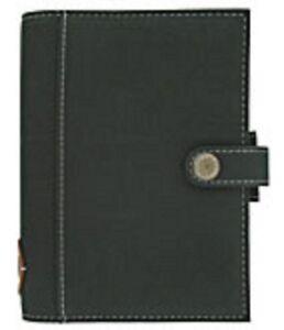 Filofax Metropol Pocket Organiser braun 026963