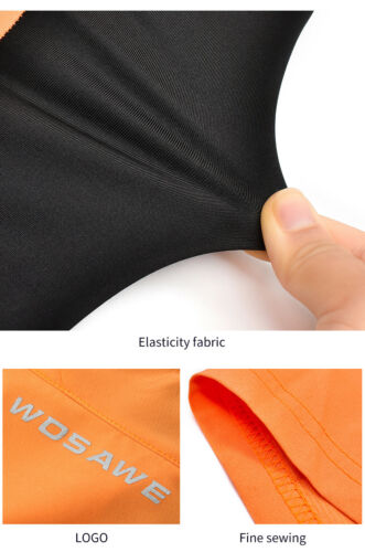Men/'s Mountain Bike shorts Summer Cycling Baggy Shorts MTB Pants Sports Shorts