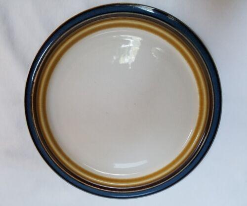 Haniwa Stone Largo Dinner Plate 8586 BY RANMARU Japan 10.5 Round Plate Stoneware