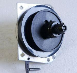 Piece-detachee-VCR-PHILIPS-N1481-Entraineur-bobines-Vintage-magnetoscope-VCR