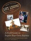 Life Lessons from the Man Who Listens to Horses by Debbie Roberts-Loucks, Susan Cain (Paperback / softback, 2013)