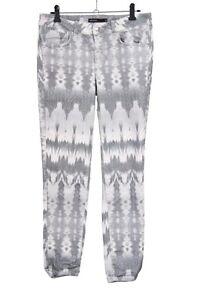 Karen Millen Pants Karen Millen Pants Ladies Gr Ladies ngxnIt6yw