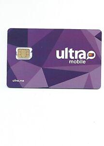 USA-Ultra-Mobile-Nano-cut-sim-card-iPhone-5-5s-6-7-Unlimited-4G-LTE