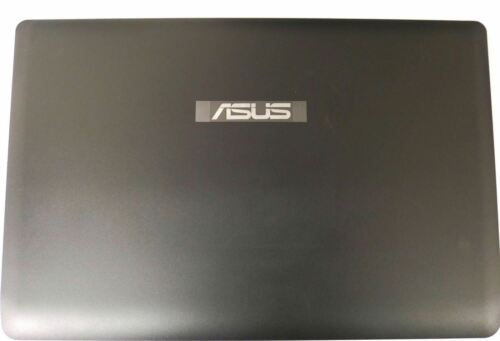 ASUS A52 A52F A52JC A52JK A52JR K52 K52F K52J K52N X52F Screen Lid Cover Hinges