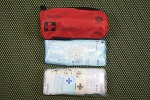 Original-VW-Verbandtasche-5K0860282A-Verbandskasten-first-aid-bag-2021-08