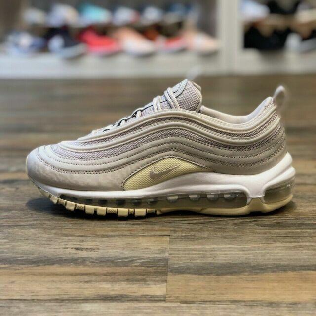 Schöne original NIKE AIR MAX Damen Sneaker in Gr. 41 !!!