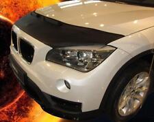 BMW X1 E84 ab 09 BRA Steinschlagschutz Haubenbra Automaske Tuning