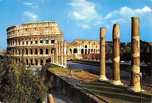 BT1505-roma-il-colosseo-italy