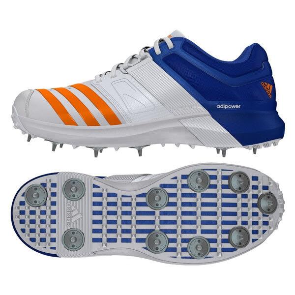 Adidas 2018 Cricket Shoes