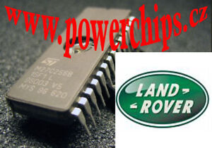 LAND-ROVER-DISCOVERY-2-5TD-TD5-Power-chip-Chiptuning-DEFENDER