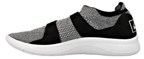 Blanco Blanco Hombre Zapatos Mujer negro Zapatillas Air Sockr Hombre Nike Mujer negro 7qFqpE