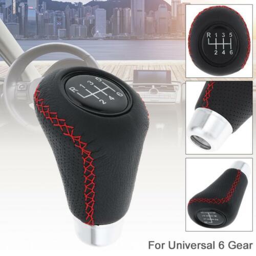 Motors Interior Styling research.unir.net Universal 6 Speed Car ...