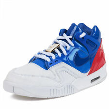 954150d9c52f09 item 7 Nike Air Tech Challenge II SP US Open Edition Size 6 White Blue-Red  621358-146 -Nike Air Tech Challenge II SP US Open Edition Size 6  White Blue-Red ...