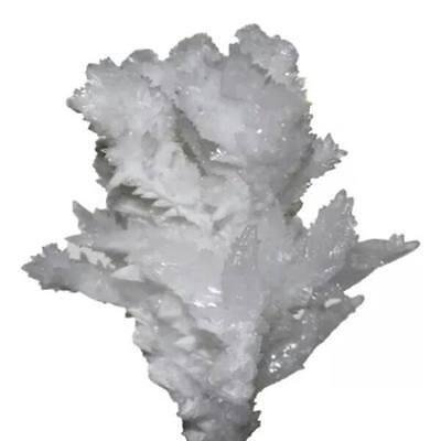 celestial_minerals81