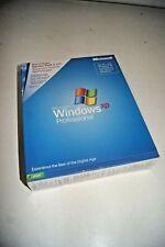 Microsoft PhotoDraw 2000 for Windows Full Retail Version 2