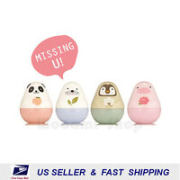 [ Etude House ] Missing You Hand Cream 30ml (choose Your Option) +free Sample+