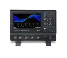 Teledyne Lecroy Wavesurfer 3014z Digital Oscilloscope New