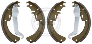 ABS-8713-Machoires-de-frein-1605382