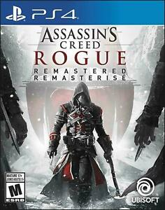 Assassin-039-s-Creed-Rogue-Remastered-Playstation-4-PS4