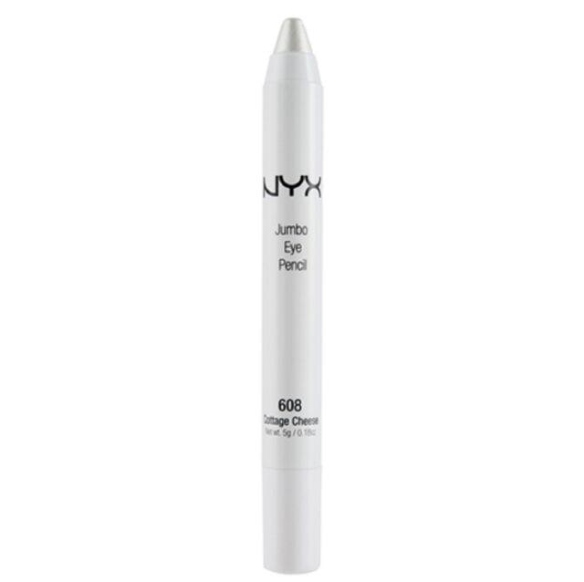 NYX Jumbo Eye Pencil eyeliner /eye shadow/ Choose from Colors NIP.